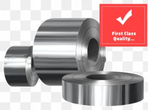 Hastelloy Stainless Steel Inconel Manufacturing PNG