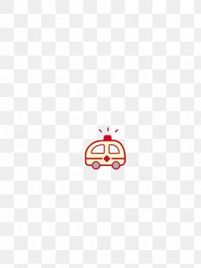 Ambulance - Logo Brand Textile White Font PNG