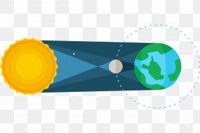 Sun Earth - Earth Sun PNG