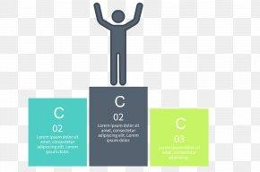 Business Chart - Information Chart Vecteur PNG