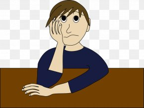Sad Boy Cartoon - Kokrajhar Tales Of A Fourth Grade Nothing Child Peter Warren Hatcher Man PNG