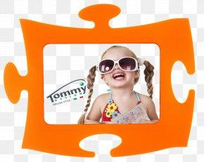 Glasses - Sunglasses Logo Goggles Human Behavior PNG