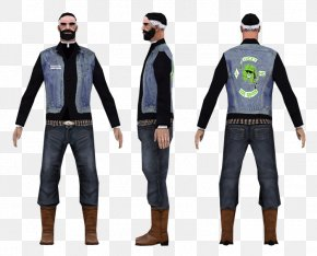 Grand Theft Auto: San Andreas San Andreas Multiplayer Mod Grand Theft Auto V Video Game PNG