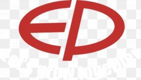 Business - Logo Forklift Material Handling Business PNG