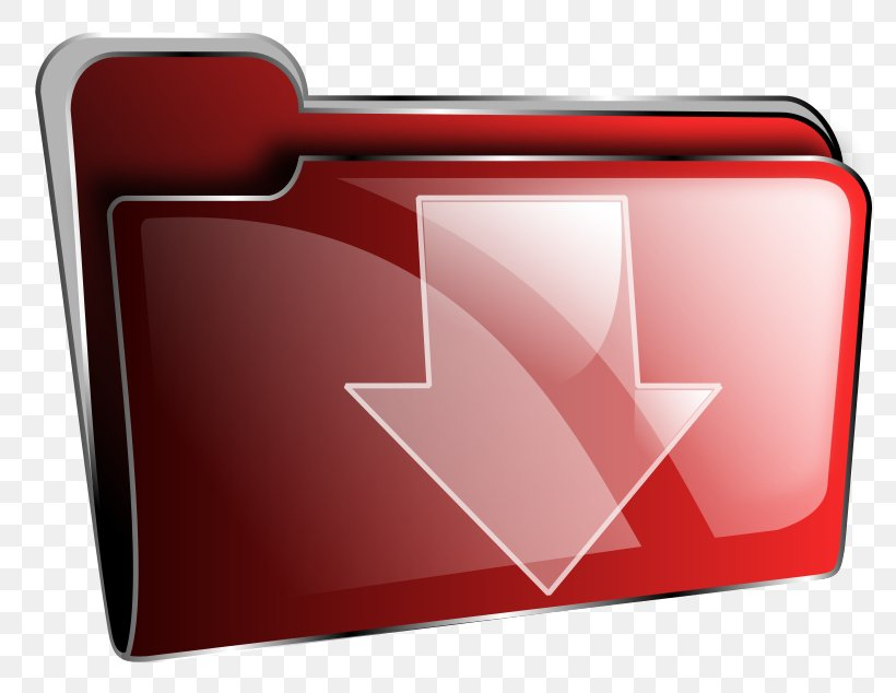 Download Directory Button Clip Art Png 800x634px Directory