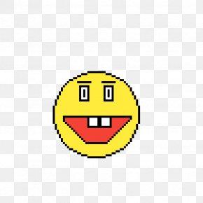 Pixel Art Clip Art Drawing Image Png 1200x1200px Pixel
