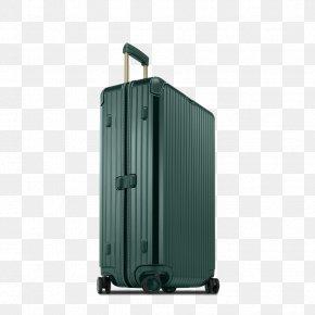 Bossa Nova - Suitcase Rimowa Salsa Multiwheel Rimowa Salsa Cabin Multiwheel Rimowa Salsa Deluxe Multiwheel PNG