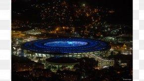 2016 Summer Olympics Maracanã Estádio Olímpico Nilton Santos 2012 Summer Olympics Olympic Games PNG