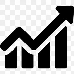 Business Chart Publicity Pictures PNG