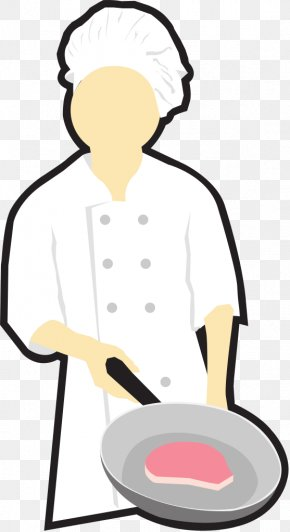 Cooking Images - Chef Cooking Culinary Art Clip Art PNG