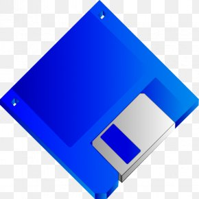 Label - Floppy Disk Disk Storage Clip Art PNG