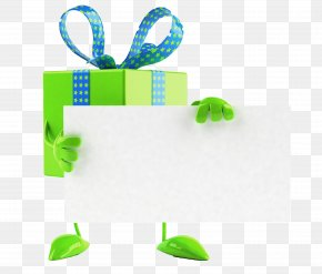 Gift - Ho Chi Minh City Trade Promotion Sales Promotion Business PNG