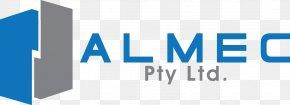 Sheet Metal Logo Metal Fabrication Laser Cutting Manufacturing PNG