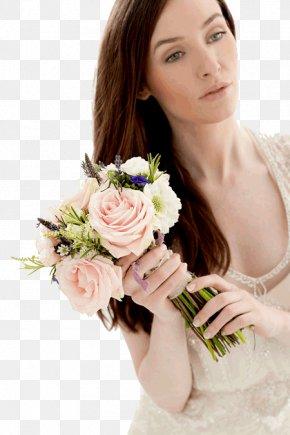 Wedding Flower Bouquet - Floral Design Cut Flowers Flower Bouquet Wedding PNG