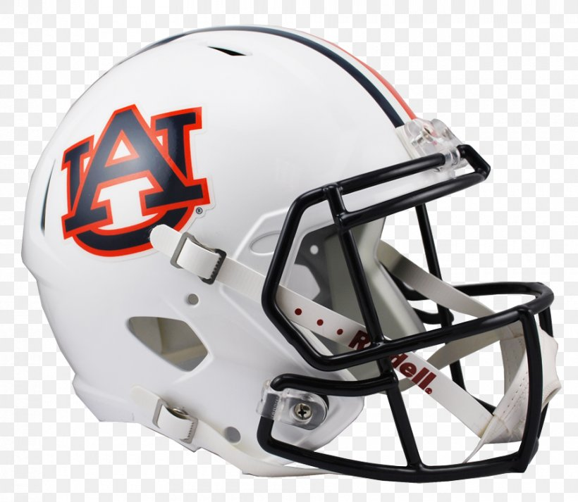 Auburn University Auburn Tigers Football Auburn Tigers Men S