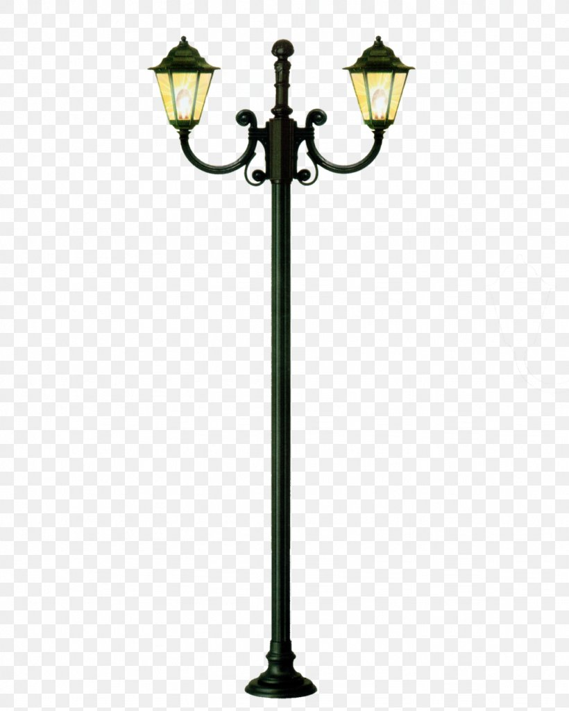 LED Street Light Lighting Solar Street Light, PNG, 1024x1280px, Light, Candle Holder, Electric Light, Lamp, Light Fixture Download Free