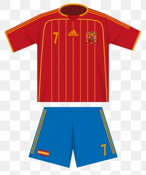 Football - 2014 FIFA World Cup 2018 World Cup 2002 FIFA World Cup Uruguay National Football Team 1994 FIFA World Cup PNG