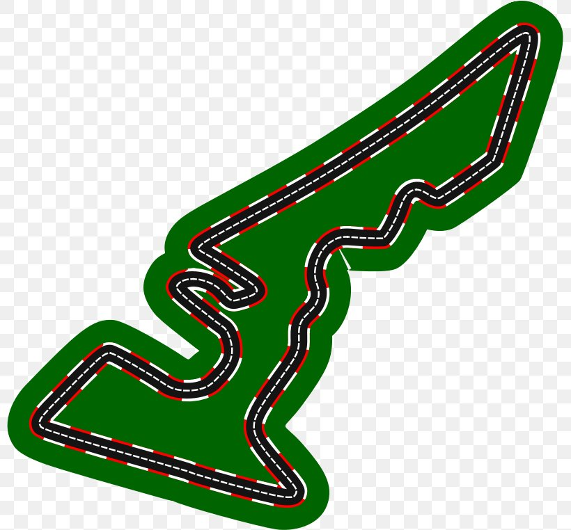 Circuit Of The Americas Formula One United States Race Track Clip Art, PNG, 799x762px, Circuit Of The Americas, Americas, Area, Auto Racing, Diagram Download Free