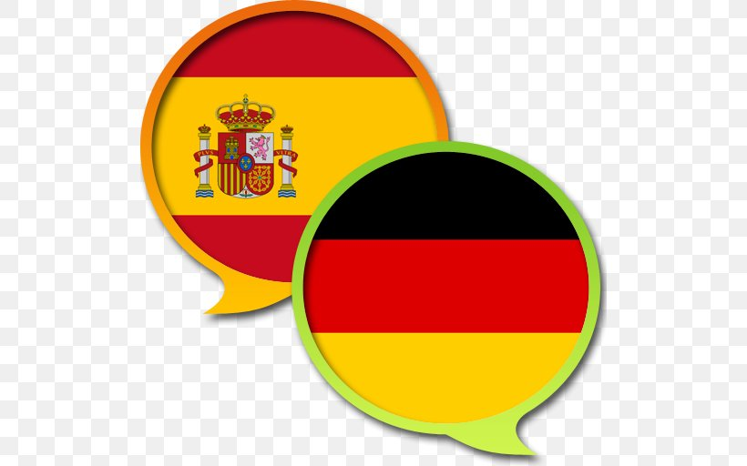 English to spanish translation | free translator for android apk.