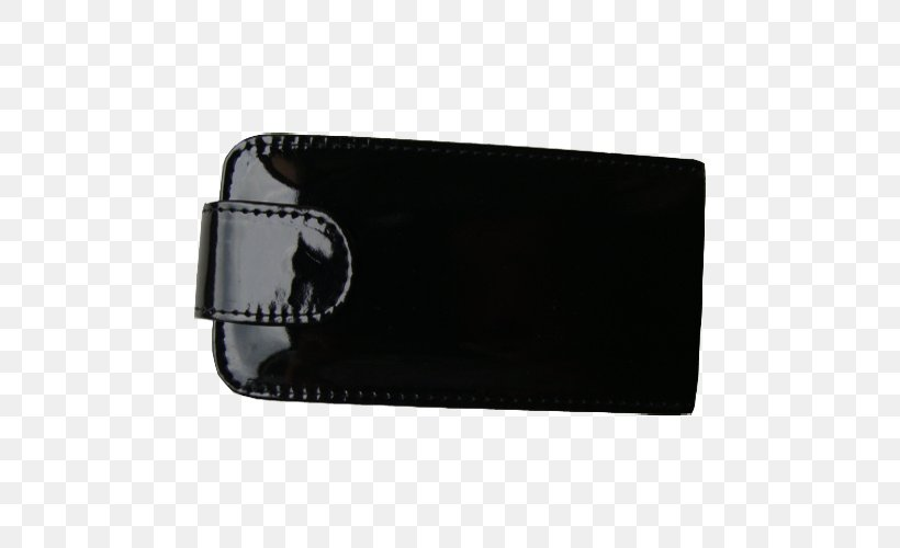 Wallet Coin Purse Bag, PNG, 640x500px, Wallet, Bag, Black, Brand, Coin Download Free