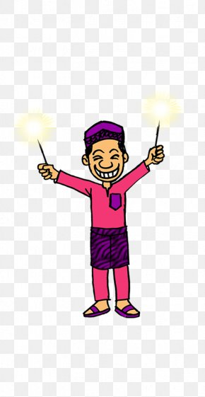 Raya - Cartoon Animation Clip Art PNG