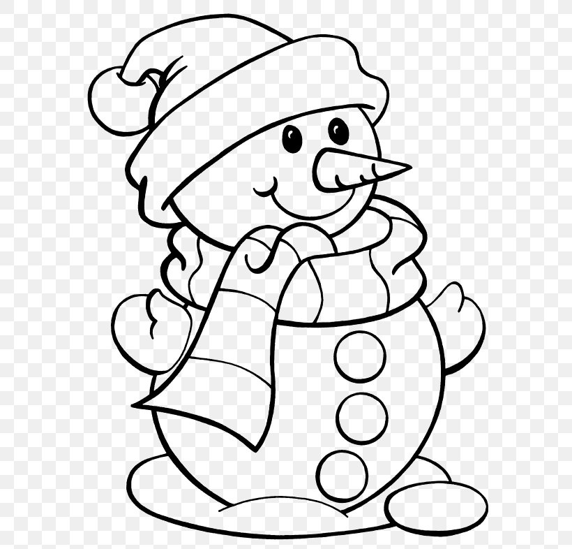 Christmas Coloring Pages | Christmas coloring sheets, Snowman coloring pages,  Christmas coloring pages | 786x820