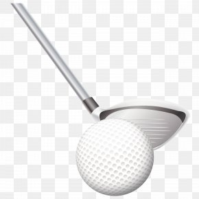 Golf - Golf Ball Designer PNG