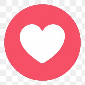Love Background - Love Heart Symbol Emoticon PNG