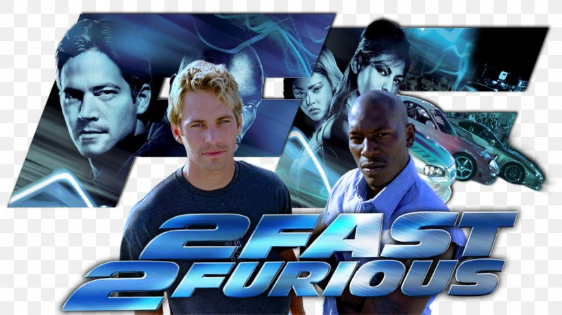 Paul Walker 2 Fast 2 Furious Suki Youtube The Fast And The Furious Png 1000x562px 2