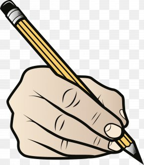 Coloring Book Writing Instrument Accessory - Pen And Notebook PNG