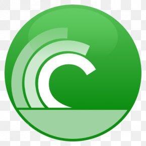 Torrent - Comparison Of BitTorrent Clients Download Torrent File Peer-to-peer PNG
