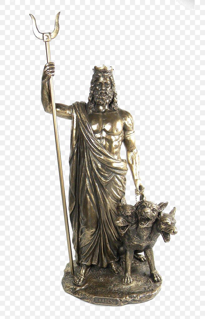 Hades Poseidon Persephone Zeus Greek Mythology Png 736x1273px Hades Ancient Greek Religion Bident Brass Bronze Download