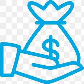 Money Bag - Money Bag Bank PNG