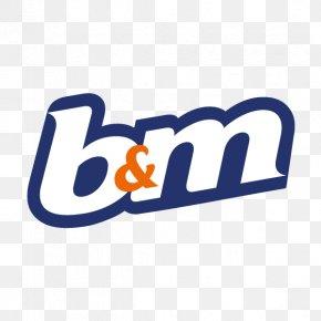 Elegant Living Room Design Ideas - B&M European Value Retail Discounts And Allowances Walsall Shopping PNG