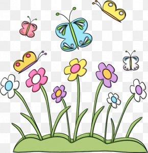 Drawing Spring Illustration Clip Art PNG