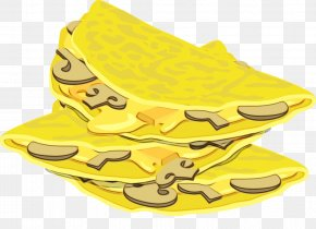 Personal Protective Equipment Shoe - Yellow Footwear Shoe Personal Protective Equipment PNG
