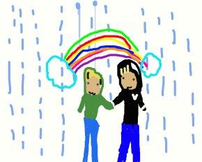 Rainy Day Pics - Rain Clip Art PNG