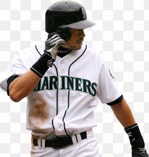 Baseball Player - 2008 Major League Baseball Season Seattle Mariners Philadelphia Phillies Kansas City Royals Jersey PNG