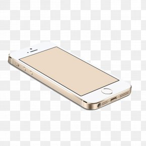 IPhone - IPhone 6 IPhone 5s IPhone 7 PNG