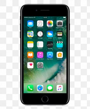 Iphone 7 Plus - IPhone 7 Plus IPhone 8 Plus IPhone X IPhone SE Apple PNG