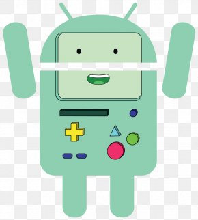 Android Vector - Android Handheld Devices Rooting Mobile Phones PNG