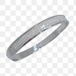 Rupee - Bangle Jewellery Silver Clothing Accessories PNG