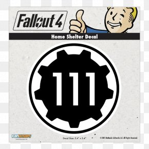 Dark Souls - Fallout 4 Fallout 3 Xbox One The Vault PlayStation 4 PNG