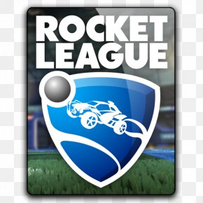 Rocket League - Rocket League PlayStation 4 Supersonic Acrobatic Rocket-Powered Battle-Cars Video Game Xbox One PNG