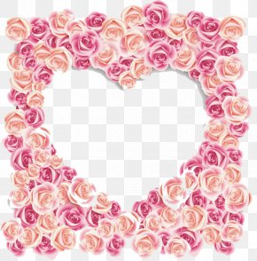 Creative Valentines Day - Valentines Day Qixi Festival Heart Clip Art PNG