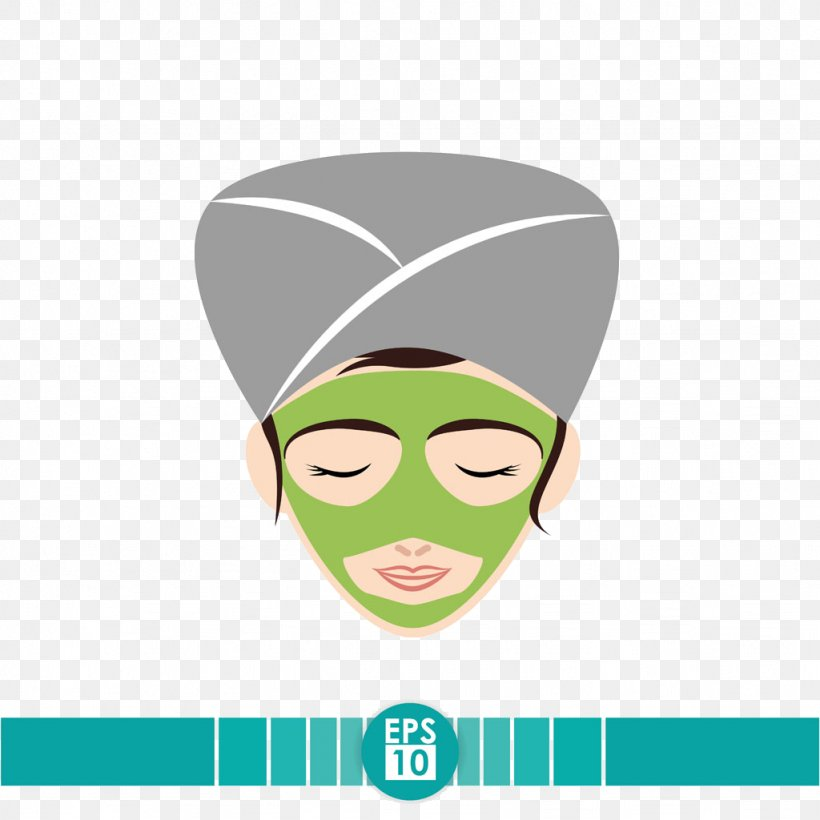 Face Spa Facial Png 1024x1024px Face Cartoon Cosmetics Cosmetology Drawing Download Free