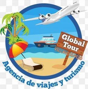Barichara Colombia Turismo - La Agencia De Viajes Y Turismo San Andrés Travel Agent Tourism PNG