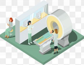 Brain Complement Lesion Examination - Magnetic Resonance Imaging Computed Tomography Medical Imaging Medicine Medical Equipment PNG