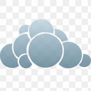 Cloud Computing - OwnCloud Cloud Storage Nextcloud Cloud Computing File Synchronization PNG