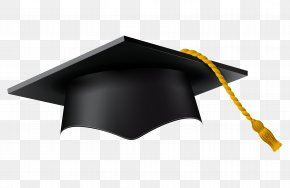 Cap Doctor Cap - Square Academic Cap Graduation Ceremony Clip Art PNG